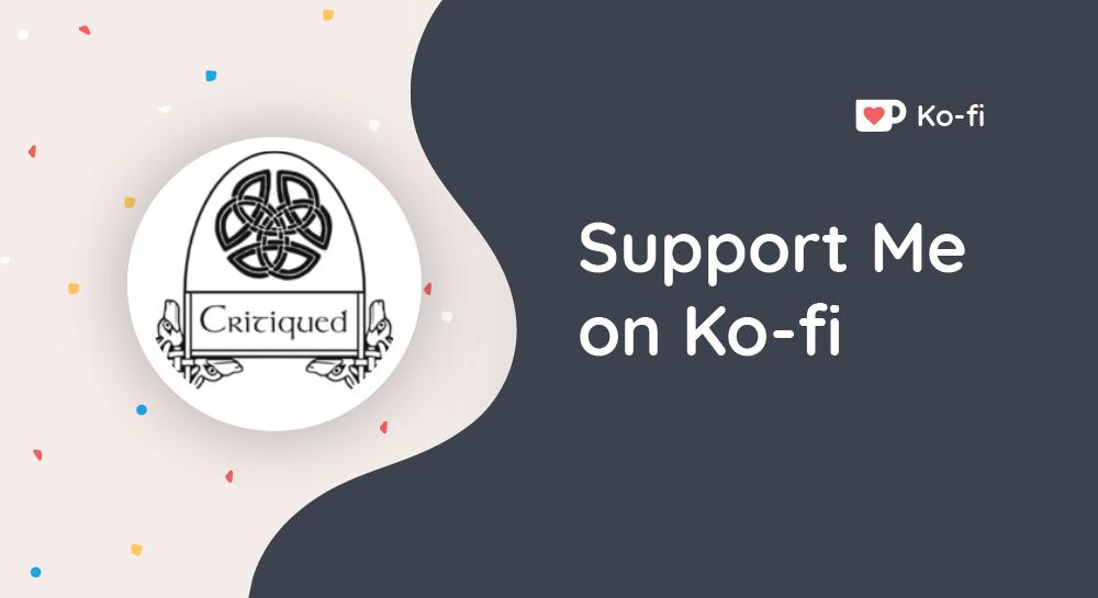 ko-fi.com