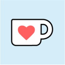 Buy me a coffe and support this portal! Totally pro bono since 2013 on behalf of the design global community. :)