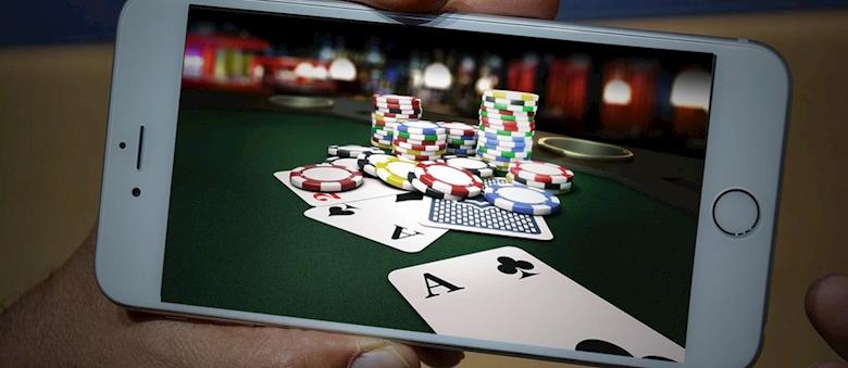 Pertama Kali Mulai Marak Kembali Judi Poker Di Kalangan Millenial - Ko-fi  ❤️ Where creators get donations from fans, with a 'Buy Me a Coffee' Page.
