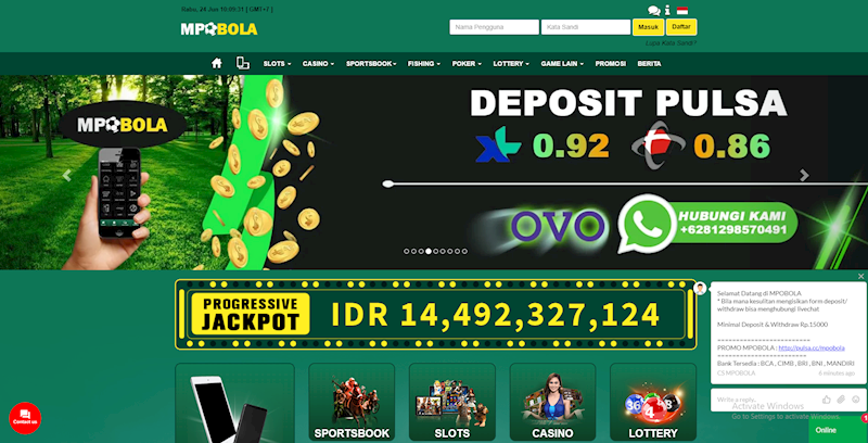 Situs Judi Deposit Pulsa Online Tanpa Potongan Ko Fi Where Creators Get Donations From Fans With A Buy Me A Coffee Page
