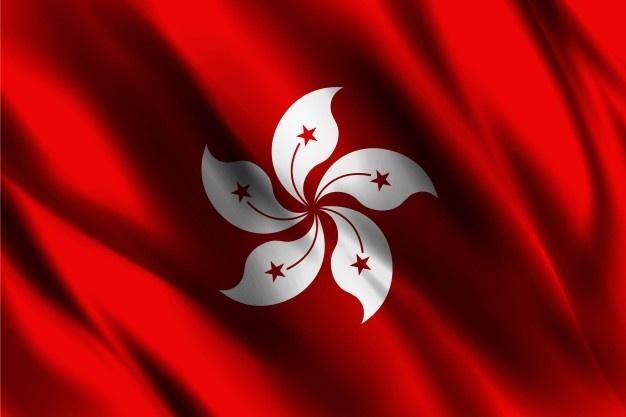 Cara Pasang Angka Togel Hongkong Dengan Android