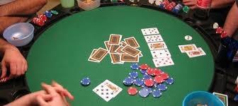 Trik Menang Situs Judi Poker Online Dengan Modal Kecil Ko Fi Where Creators Get Donations From Fans With A Buy Me A Coffee Page