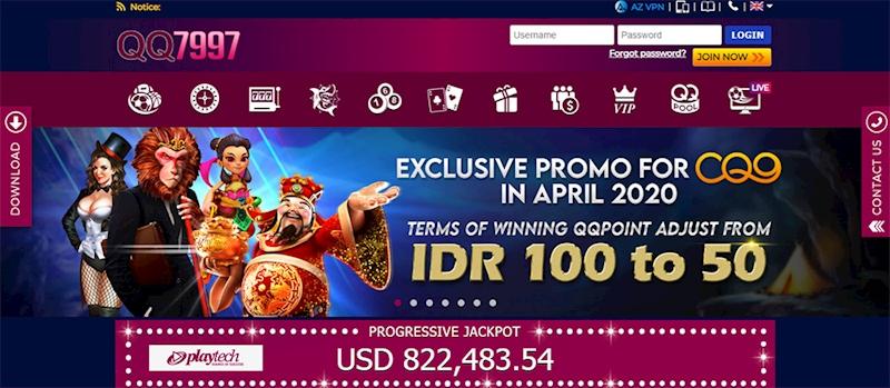 Situs Judi Slot Online Qq7997 Terbaik Dan Terpercaya Ko Fi Where Creators Get Donations From Fans With A Buy Me A Coffee Page