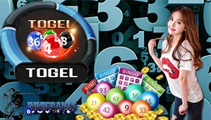 Panduan Deposit Togel Online Terbaik Di Indonesia Ko Fi Where Creators Get Donations From Fans With A Buy Me A Coffee Page