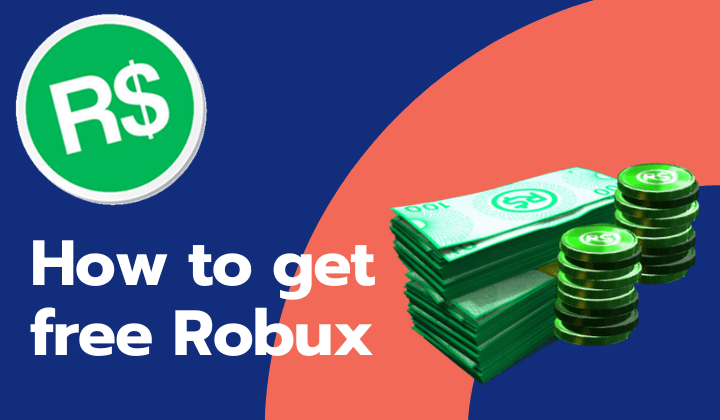 Roblox Robux No Survey No Verification Free Robux Generator Free Robux No Survey Click To View On Ko Fi Ko Fi Where Creators Get Donations From Fans With A Buy Me A Coffee Page