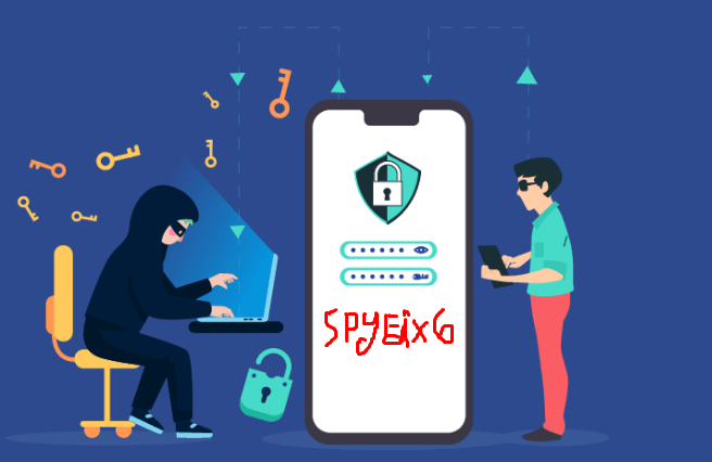 Tips For Hiring an iPhone Hacker Reviews - Ko-fi ❤️ Where creators get  donations from fans, with a 'Buy Me a Coffee' Page.
